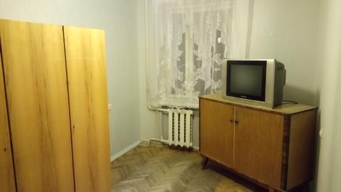 Сдам комнату 15 кв.м в г.Мытищи, Олимпийский пр-кт 23 - Фото 3
