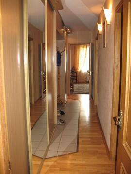 Сдам квартиру в щелково - Фото 3
