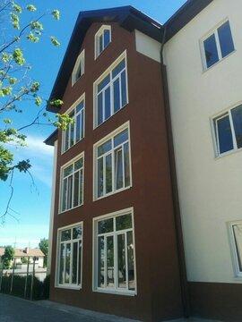1-комнатная квартира Корсунская ул. - Фото 2