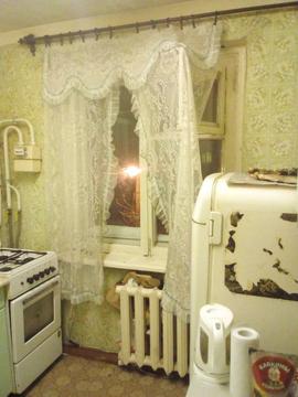 Продажа квартиры, Нижний Новгород, Ул. Автомеханическая - Фото 4