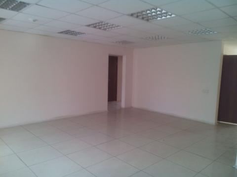 Продажа/аренда торгового помещения - Фото 4