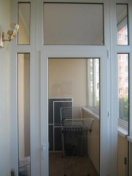 2-х комнатная квартира на 5 Августа - Фото 4
