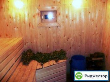 Аренда дома посуточно, Твердякино, Осташковский район - Фото 5