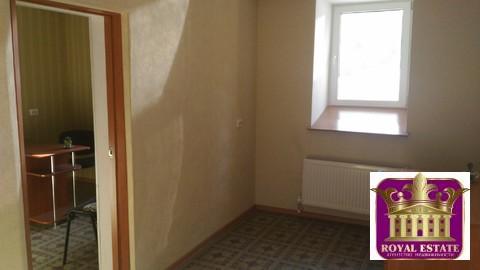 Сдам помещение под офис 32 м2 на 1 этаже в центре - Фото 2