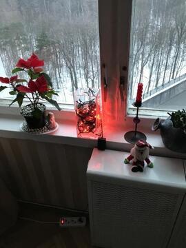Продажа квартиры, м. Тимирязевская, Ул. Тимирязевская - Фото 1