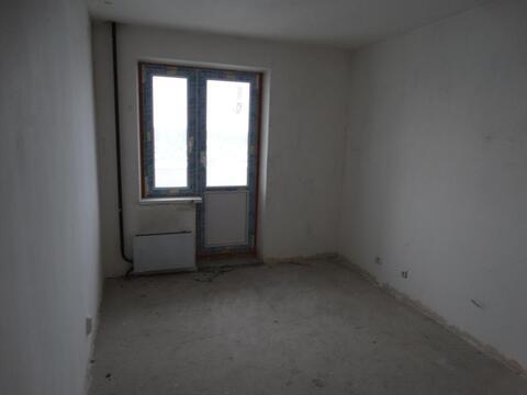 Квартира с красивым видом - Фото 4