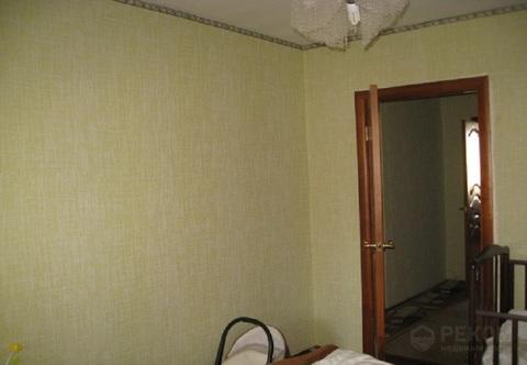 3 комнатная квартира в центре, ул. Радищева, д. 27 - Фото 5