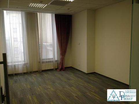 Офис 398 кв. м. с видом на Кремль, 2 мин. пешком от метро Боровицкая - Фото 2
