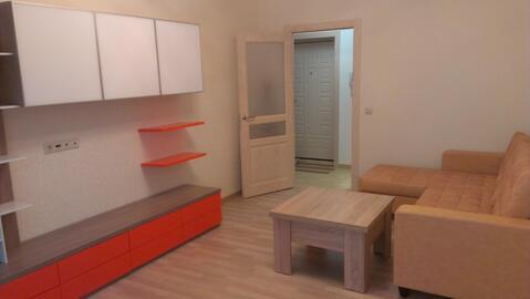 Сдам 1 комнатную квартиру в пгт. Нахабино ул. Панфилова 29 - Фото 3