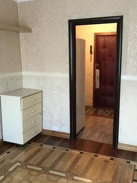 Продам 3-к квартиру, Москва г, Федоскинская улица 7 - Фото 4