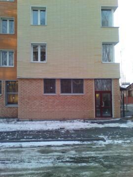Помещение свободного назначения на северо-западе Челябинска в мкр 18 - Фото 5