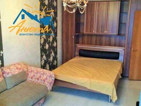 1 комнатная квартира в Балабаново, Лесная 11 - Фото 2