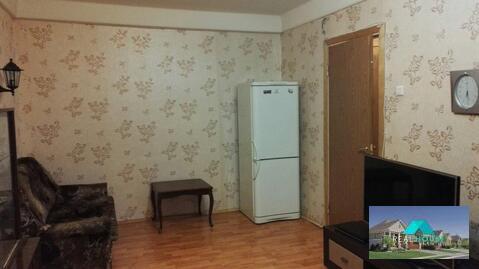 Продается 2-х комнатная квартира в Невском районе. - Фото 2
