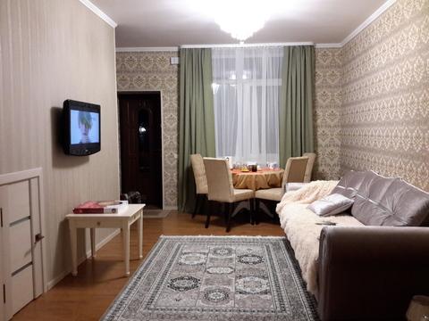 Снять новый коттедж в центре Севастополя - Фото 1