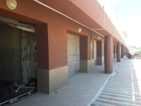 2-этажные Эллинги по 50м2 в яхт-клубе бухта Казачья - Фото 5