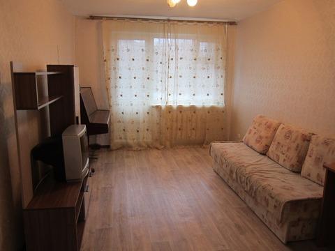использования петропавловск-камчатский дальневосточная 21 квартиры нужную даты, чтобы