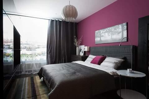 Продаются 2 комн. апартаменты в ЖК Match Point - Фото 5