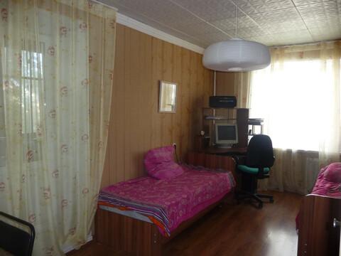 Сдам 3-комнатную квартиру на Заки Валиди - Фото 1