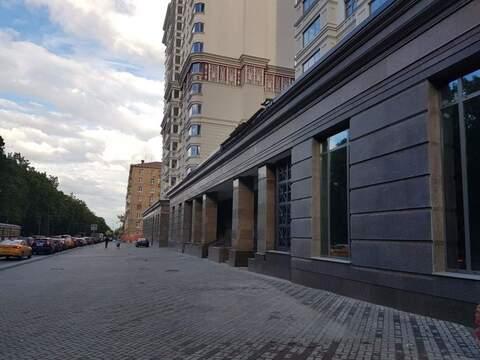 Продажа псн 770,9 кв.м, м.Шаболовская - Фото 4