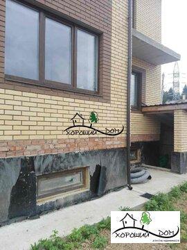 Продам Дом 320 кв.м Солнечногорский р-н д.Талаево с мебелью - Фото 4