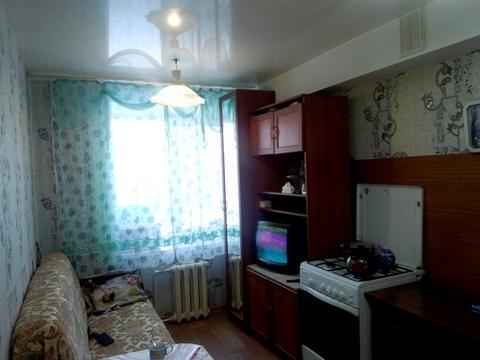 Продажа квартиры в Заволжье - Фото 2