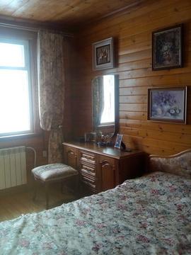 Продажа дома с участком 15 сот ИЖС - Фото 2