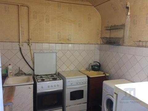 Ростов на Дону, две раздельные комнаты - Фото 4