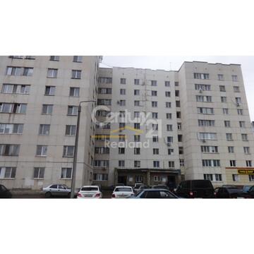 Продажа комнаты по ул.Мусы Джалиля д.64 - Фото 3
