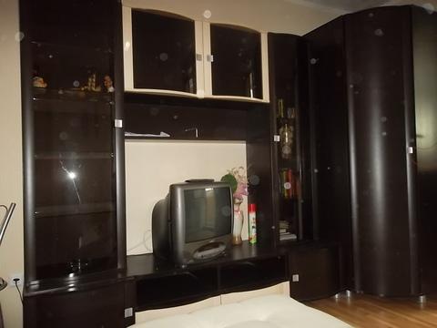 Квартира-студия в Никольском - Фото 5