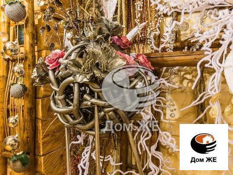 Аренда дома, Шеломово, Киевский г. п. - Фото 5