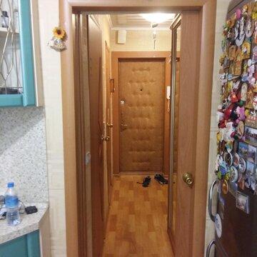 Обмен в Климовске: квартиру на комнату. - Фото 5