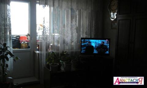 Продается 1 к.квартира - Фото 2