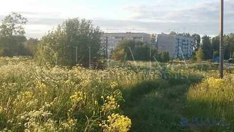 Продажа квартиры, Кикерино, Волосовский район, Курковицкое ш. - Фото 5