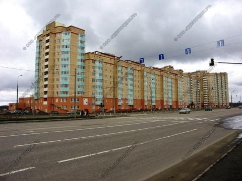 Продажа квартиры, м. Планерная, Новокуркинское ш. - Фото 4
