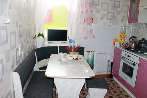2-к квартира по адресу Коммунаров 66 - Фото 5