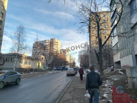 Помещение 600 кв.м, ул.Белоконской - Фото 3