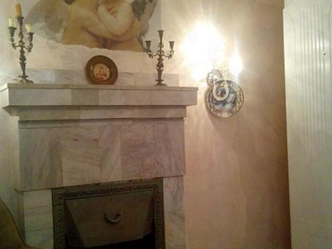 Аренда дома, Севастополь, Пирогова Площадь - Фото 1