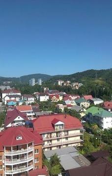 Продажа квартиры, Сочи, Ул. Чкалова - Фото 3