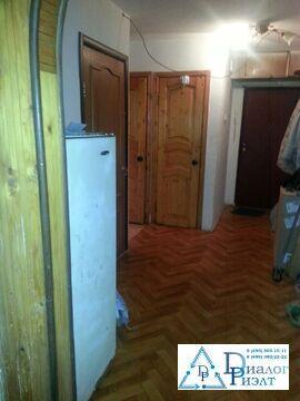 Сдается комната в 3-комнатной квартире в Дзержинском - Фото 2