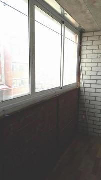 Продам 1-к квартиру, Чигири, Центральная улица 30 - Фото 5