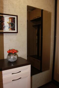 ЖК Мичурино 1 комнатная квартира - Фото 2