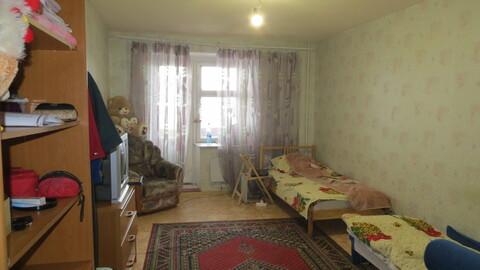 Просторная квартира в современном кирпичном доме - Фото 4