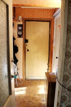 Квартира с ремонтом рядом с метро - Фото 5