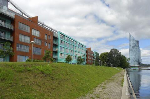 320 000 €, Продажа квартиры, Купить квартиру Рига, Латвия по недорогой цене, ID объекта - 313140327 - Фото 1