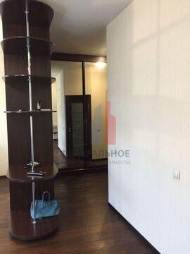 Продажа квартиры, Кемерово, Химиков пр-кт. - Фото 4