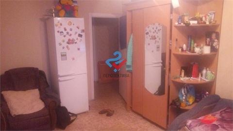 Комната в 3х комнатной по ул. Габдуллы Амантая 4/1 - Фото 3
