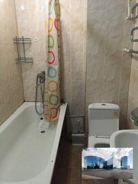 Двухкомнатная квартира Московский 1 мкр 47 кв.м - Фото 4