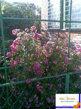 Продается 2-этажная дача, Вареновка - Фото 3