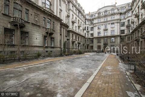 Продажа 4-х комн.квартиры - Фото 2