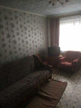 Сдам квартиру, коммунальные плачу сам - Фото 2